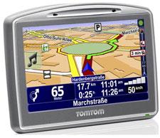 Bali GPS